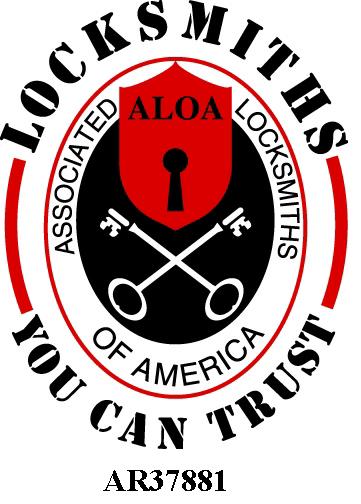 Logo_ALOA_RGB