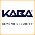 KABA BEYOND SECURITY